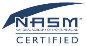NASM_certified