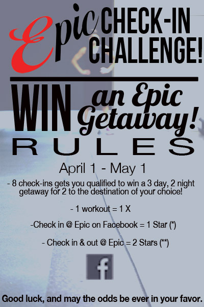 Epic_Checkin_Challenge1