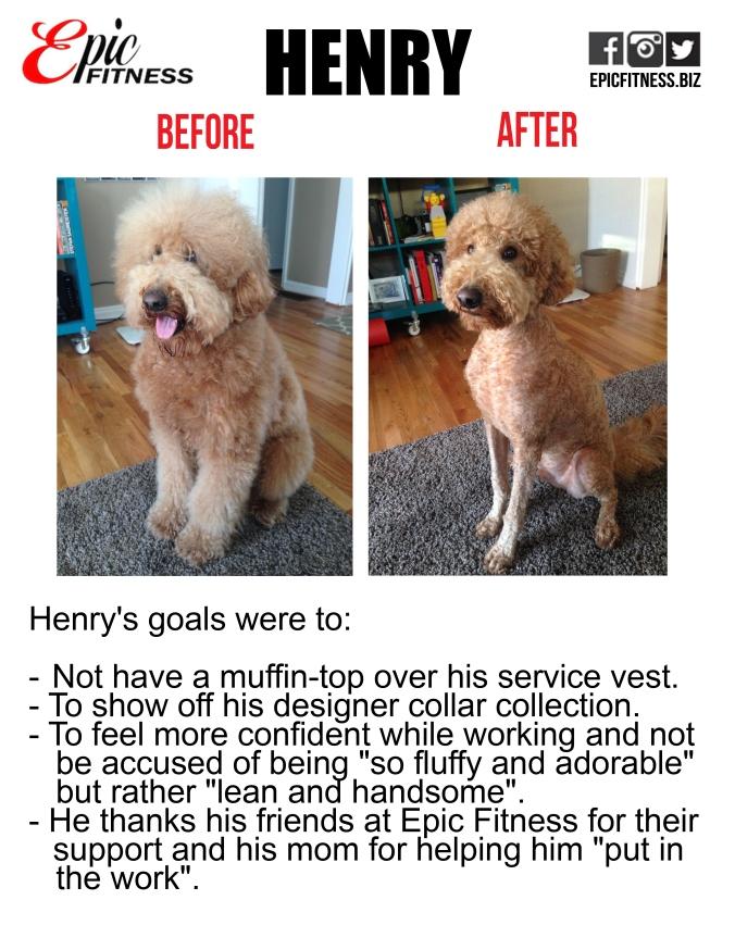 Henry_testimonial_revised